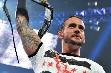 WWE Rumors: Steve Austin, CM Punk, Rey Mysterio and Tuesday's Top WWE Buzz