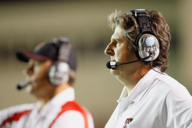 College Football 2012: ACC vs. Pac-12 in Battle of Best New Hires at Head Coach