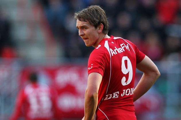 Newcastle Transfer News: Twente Duo Could Be Headed for Tyneside