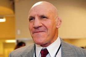 WWE Hall of Fame: Bruno Sammartino and the WWE Are Letting the Fans Down