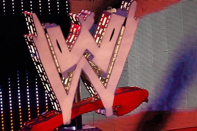 WWE News: Update on Kharma, Other Divas Keen to Get Her Back in the Division