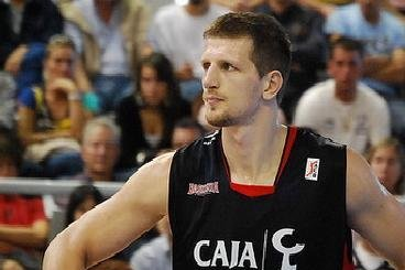Brooklyn Nets: Is Mirza Teletovic the Real Deal?