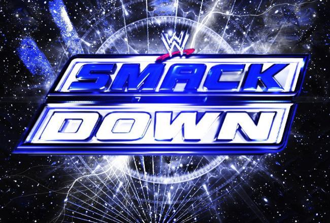 WCW Smackdown power 10, 12,12,12. Wwe-smackdown-logo_crop_exact