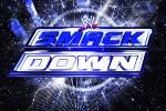 Wwe-smackdown-logo_crop_north