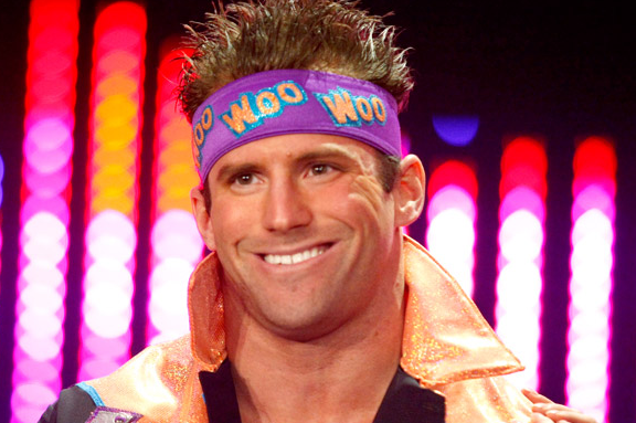 WWE News: Zack Ryder Asks Fans What He Should Do as SmackDown GM