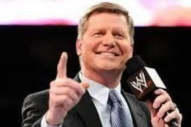 Why WWE Should Have Never Fired John Laurinaitis