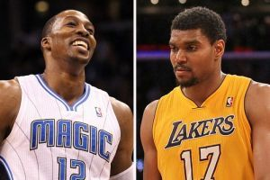 NBA Free Agency 2012: Should the Lakers Trade Andrew Bynum for Dwight Howard?