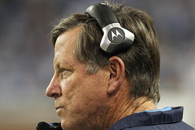 San Diego Chargers: Things That Must Happen for Bolts to Have Success in 2012
