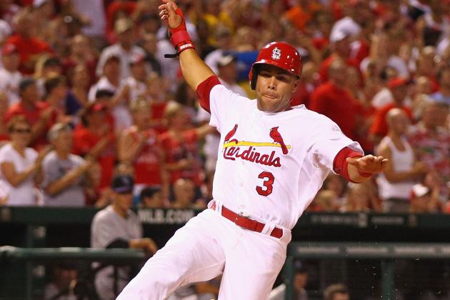 Carlos Beltran and the Hall of Fame: What Are His Chances?