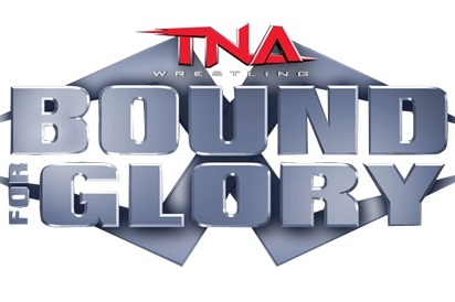 TNA Bound for Glory 2012 Could Be Heading to Australia