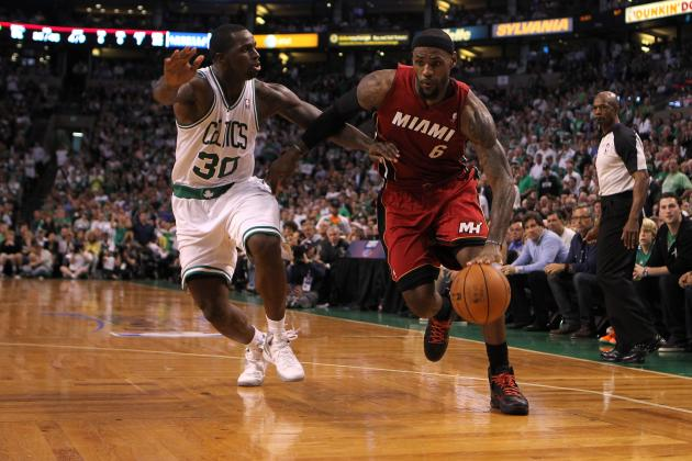 Report: Spurs looking at Brandon Bass