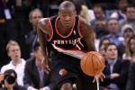 Clippers Re-Sign Billups, Add Jamal Crawford
