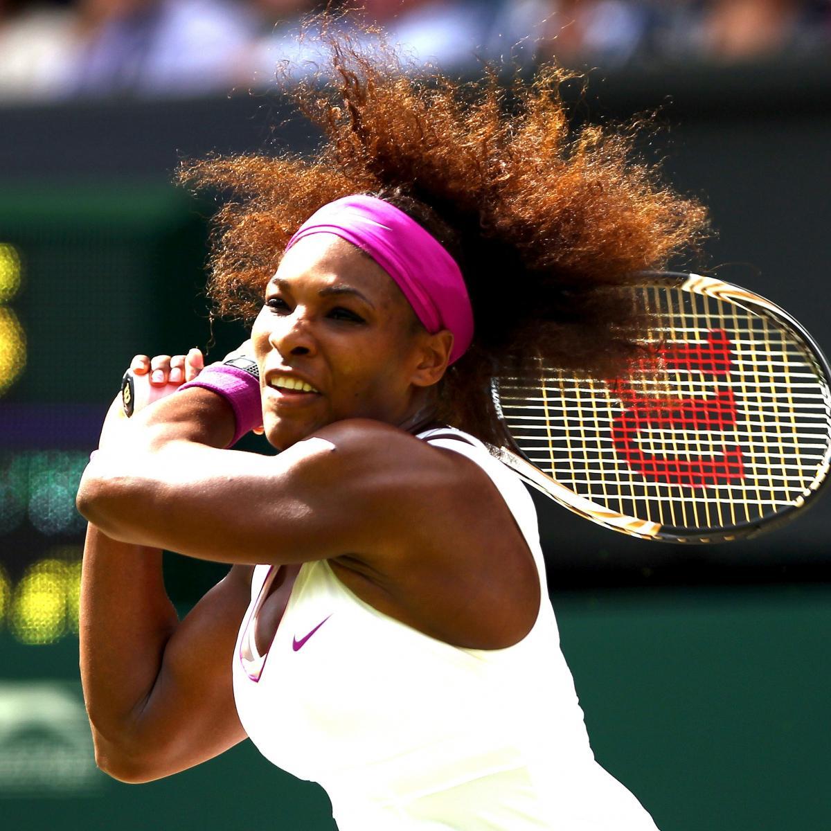 Wimbledon Finale Tv übertragung
