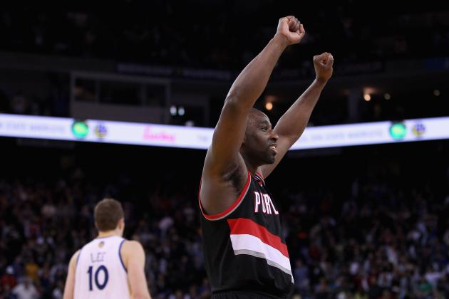 Knicks Rumors: Why Raymond Felton Won't Be a Good Fit in Big Apple
