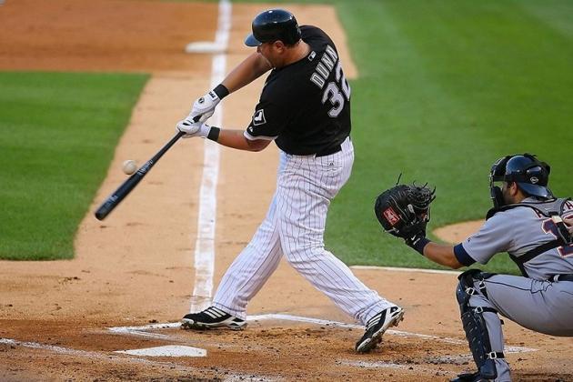 2012 Fantasy Baseball: 10 Pre-Deadline Rules of Trade Engagement