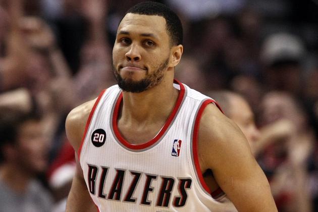 2012 NBA Free Agency: Golden State Warriors Still Bitten by Free-Agency Bug