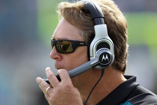 Projecting How Jack Del Rio Will Impact the Denver Broncos Defense