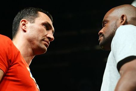 Klitschko vs Thompson: Pre-Fight News and Notes for Heavyweight Brawl