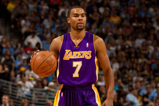 Source: Rockets in Play for Ramon Sessions