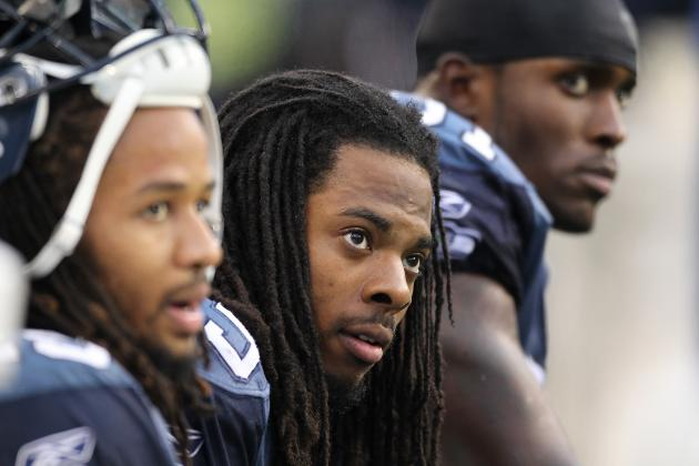Seattle Seahawks: Is the Secondary Second to None?