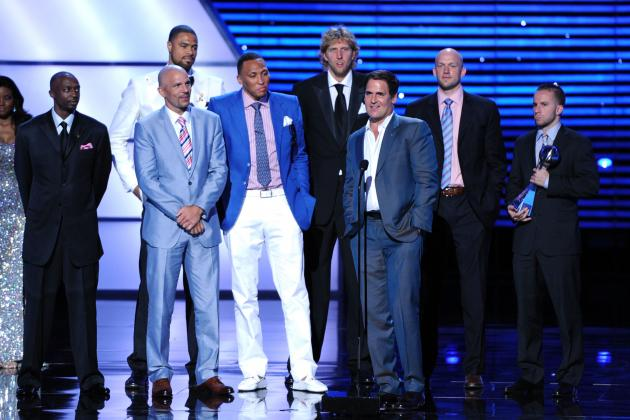 Dallas Mavericks: Mark Cuban Responds as Dallas Fans Try to Cope with Exodus