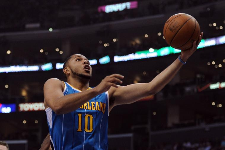 NBA Free Agents 2012: Big Moves Buyers Must Make