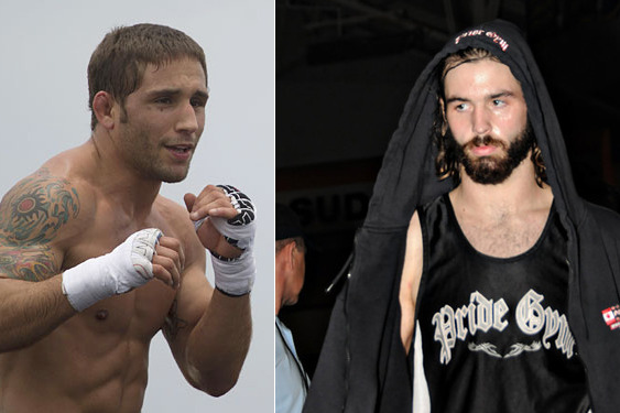 Chad Mendes vs. Cody McKenzie: Final Prediction