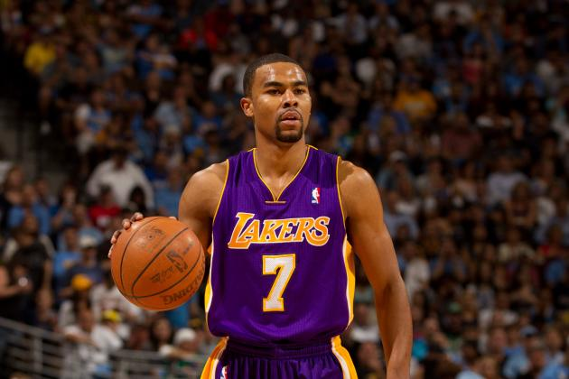 NBA Rumors: Dallas Mavericks Must Sign Ramon Sessions to Avoid Awful Offseason