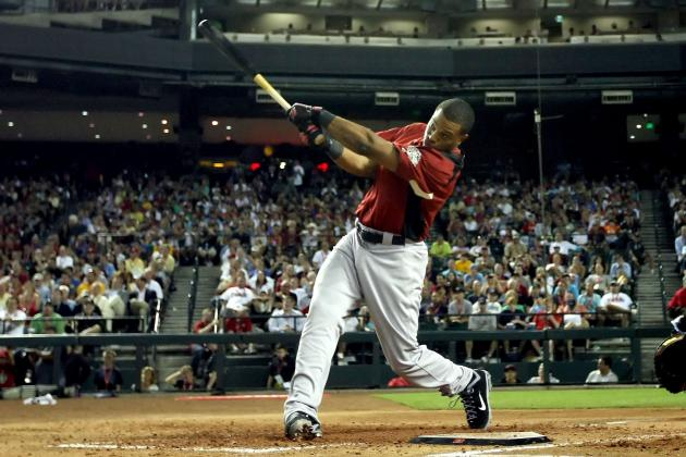 2012 Home Run Derby: Why MLB Contest Is Best All-Star Event in Any Sport