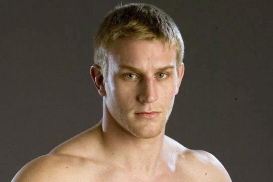 UFC 148: Latest Loss Proves It's Time John Alessio Gave Up His UFC Dream