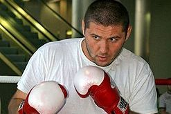 Magomed Abdusalamov: Another 'Next Big Thing' at Heavyweight