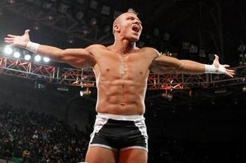 WWE Money in the Bank 2012: Will Tyson Kidd Finally Get His Big Break?