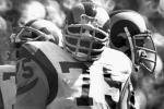 Ex-NFL Lineman John Williams Dies at 64