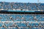 Uh Oh: NFL Attendance Steadily Declining