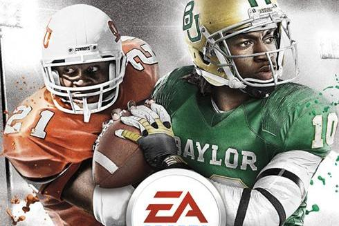 NCAA Football 13: Best Former Players to Use in Heisman Challenge Mode