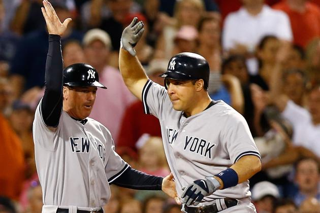 Mark Teixeira vs Vicente Padilla: Do Charges of Racism, Cowardice Have Any Legs?