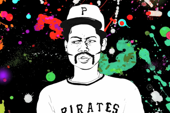 Dock Ellis and Reggie Jackson: Starting with the 1971 MLB All-Star Game