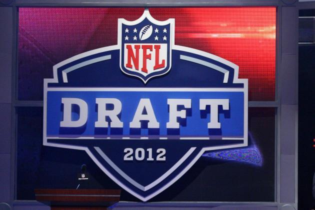Fantasy Football: Should Josh Gordon Be on Your Radar?