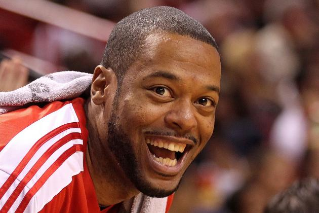 Marcus Camby to NY Knicks: Trade Analysis, Grade and Twitter Reaction