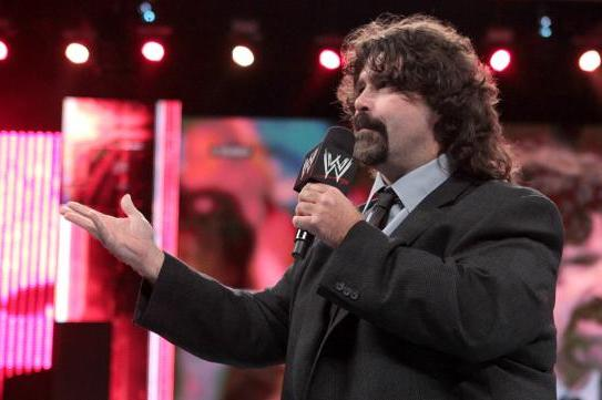 WWE News: Mick Foley Confirms Return for 1,000th Episode of Raw