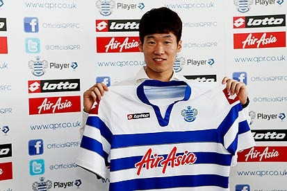 Summer Transfer Window: Will EPL Veterans Help QPR Avoid Relegation Fight?