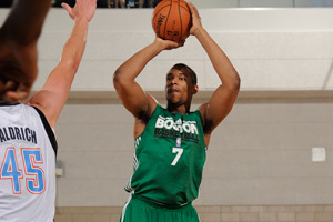 NBA Summer League Schedule: Complete Viewing Guide for Tuesday's Action