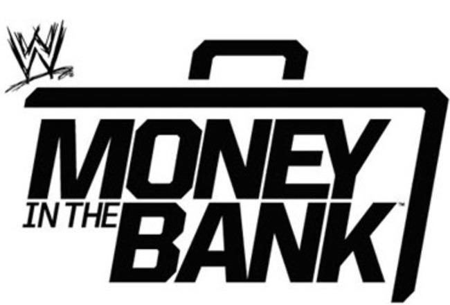 Wwe Money In The Bank Full Card Simulation Bleacher