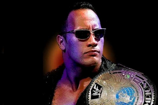 The Rock: Predicting The Great One's Announcement at Raw 1000