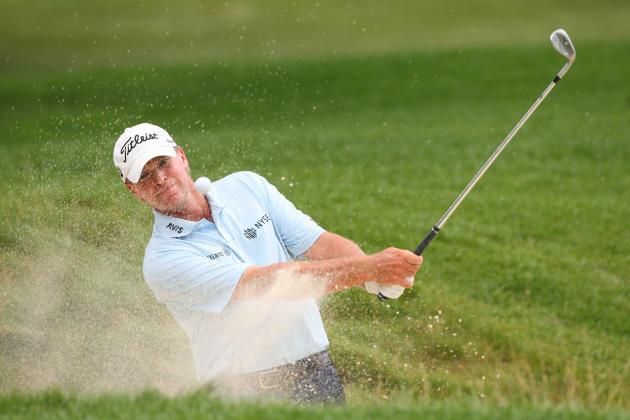 PGA Tour Fantasy Golf: Previewing the John Deere Classic
