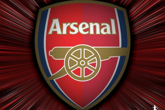 Adidas Is Poised to Become Arsenal's Next Kit Supplier as Early as 2013
