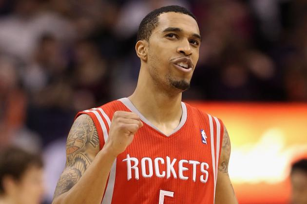 NBA Free Agency Rumors: Perfect Matches for Veterans Looking for Spots