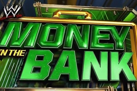 Does WWE's Money in the Bank Match Turn Wrestlers into Main Eventers?