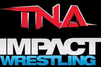 TNA Breaking News: Impact Wrestling Fights Desperately to Remain on DirecTV