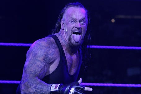 WWE RAW 1000: Why Undertaker Should Be the New RAW GM